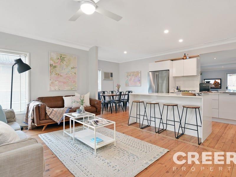33 Primrose Street, Booragul, NSW 2284