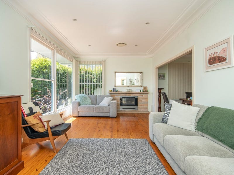 255 Scenic Drive, Merewether Heights, NSW 2291