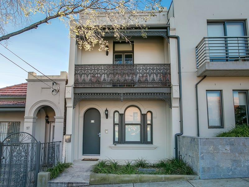 25C Allen Street, Leichhardt, NSW 2040