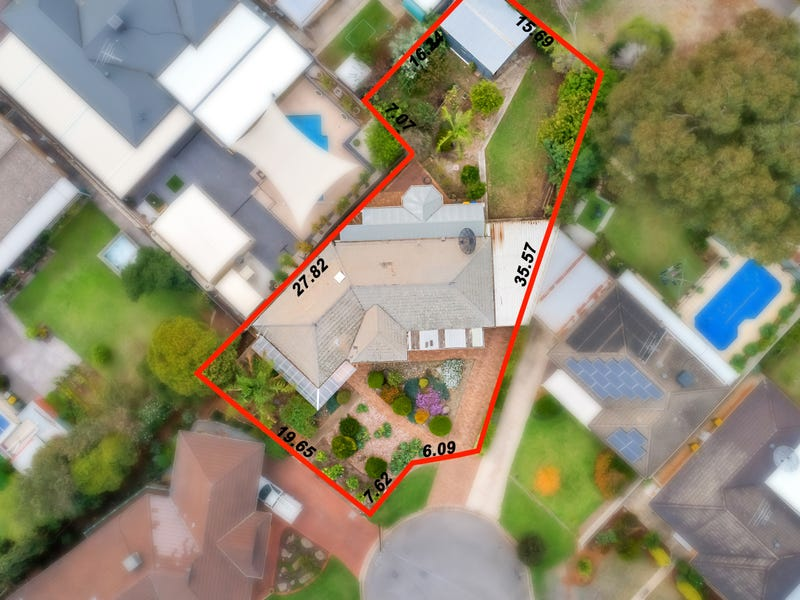 7 Bright Street, Hectorville, SA 5073