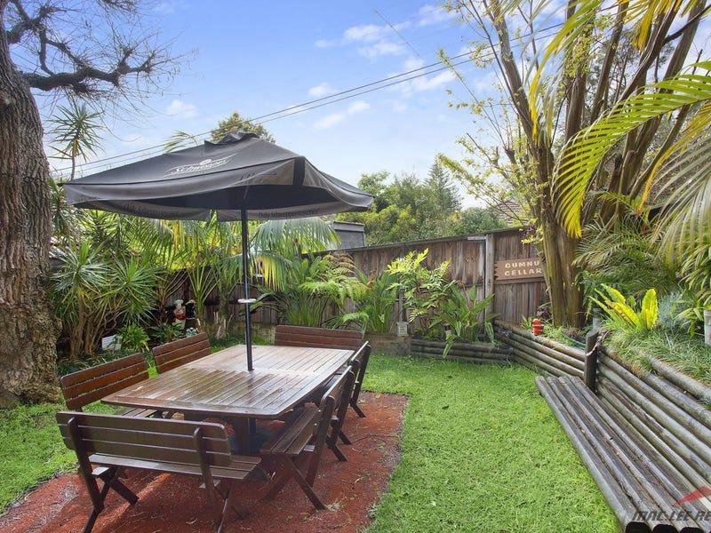 3 Millwood Avenue, Chatswood, NSW 2067