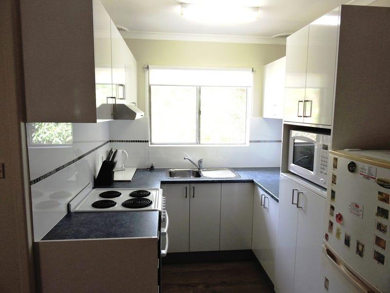 3/10 Sinclair Street, Gosford, NSW 2250