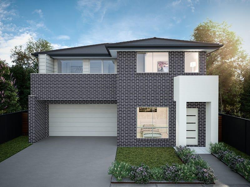 Lot 9338 Potts Street, Oran Park, NSW 2570