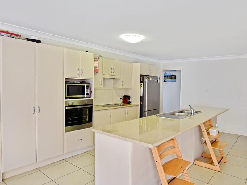 15 Alabama Street, Scone, NSW 2337
