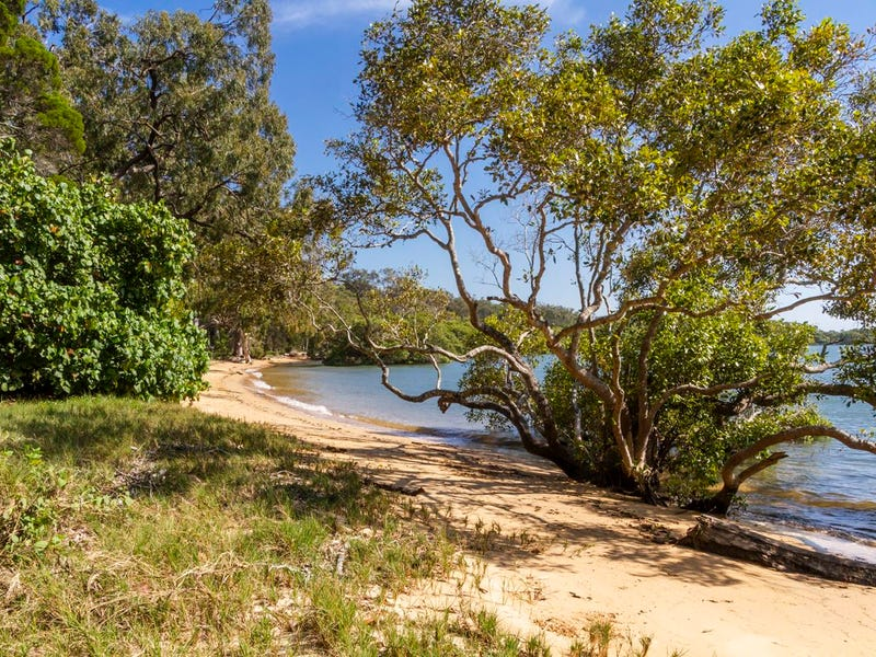 2-26 Cabriolet Cres, Macleay Island, Qld 4184
