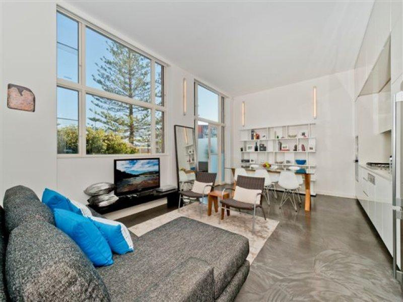 105/50 Jenner Street, Little Bay, NSW 2036