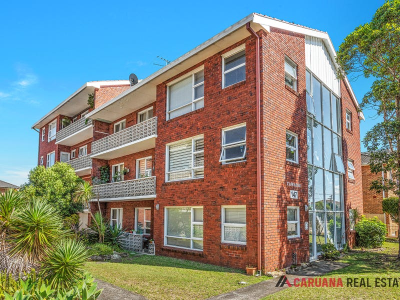 23/147-149 Clareville Avenue, Sandringham, NSW 2219