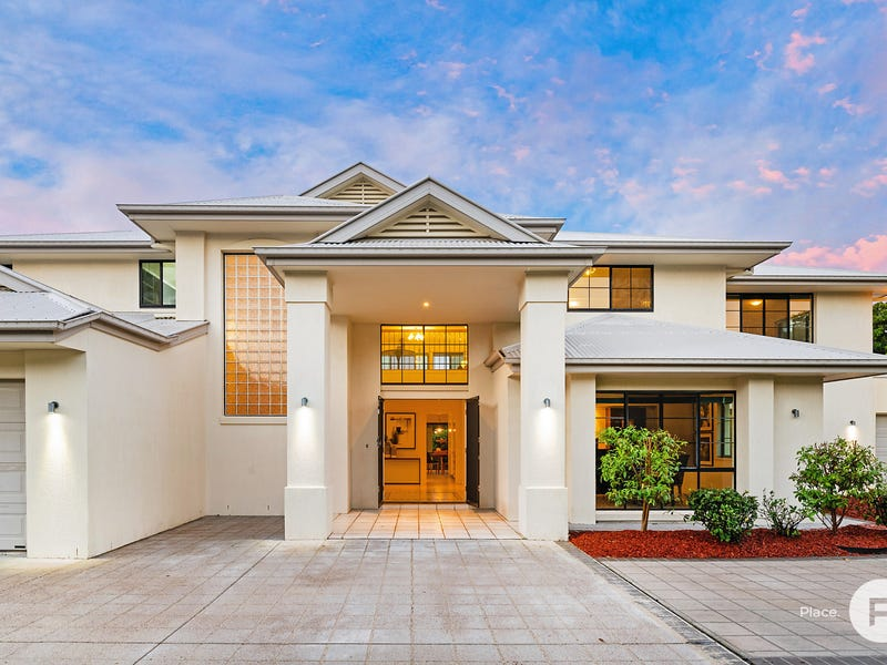 602 Musgrave Road, Robertson, Qld 4109