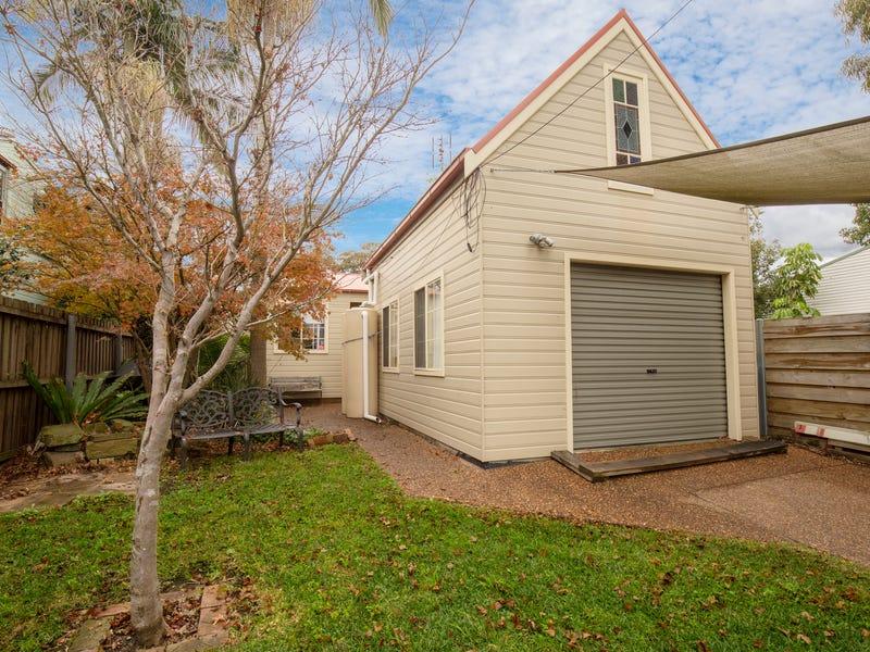 9 Chinchen Street, Islington, NSW 2296