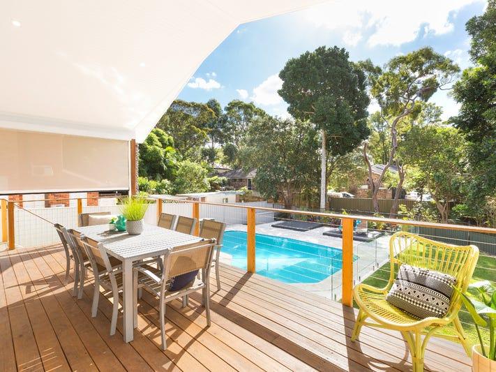 5 Balyata Avenue, Caringbah South, NSW 2229