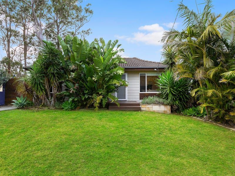 71 Alhambra Avenue, Macquarie Hills, NSW 2285