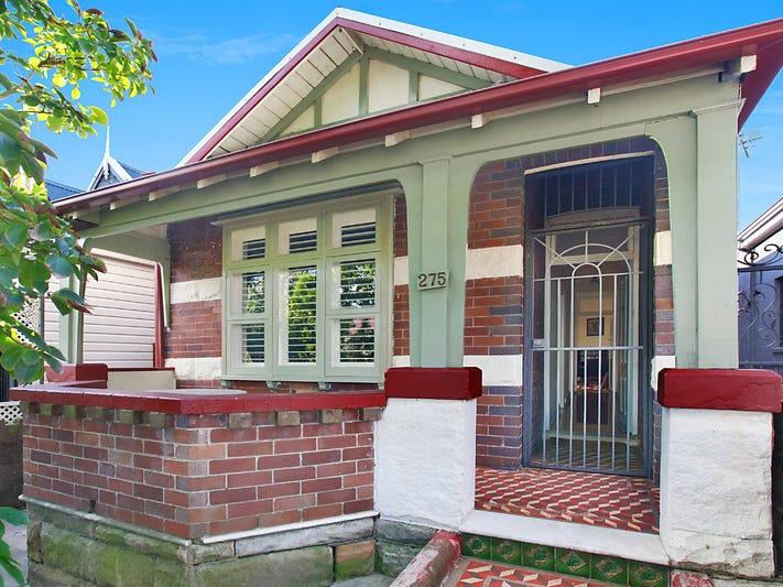 275 Lilyfield Road, Lilyfield, NSW 2040