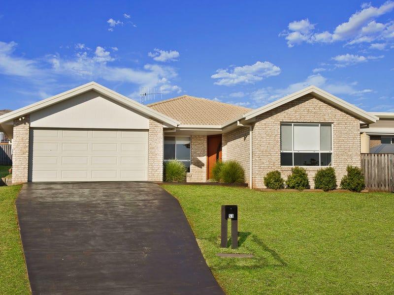 53 Brierley Ave, Port Macquarie