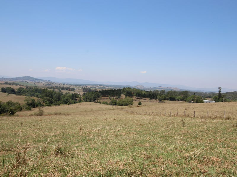 11 Gillies Range Road, Yungaburra, Qld 4884