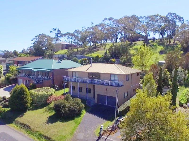 60 Otago Bay Road, Otago, Tas 7017