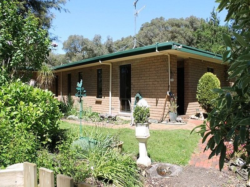 40 Wylie Road [via Millicent], Hatherleigh, SA 5280