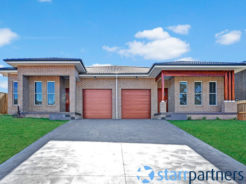 1/24 Orion St, Campbelltown, NSW 2560