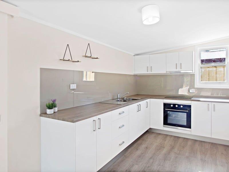29 Biala Street, Gunning, NSW 2581