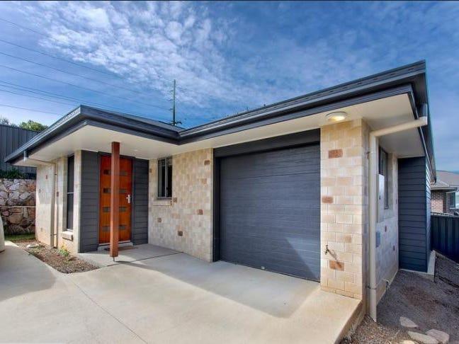16A Mirrimin Street, Bonville, NSW 2450