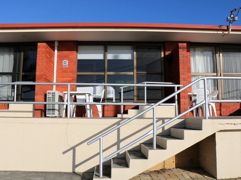 Unit 10/6 Wattle Drive, Scamander, Tas 7215