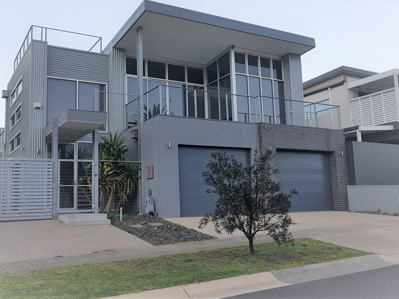 34 Amalfi Way, Indented Head, Vic 3223