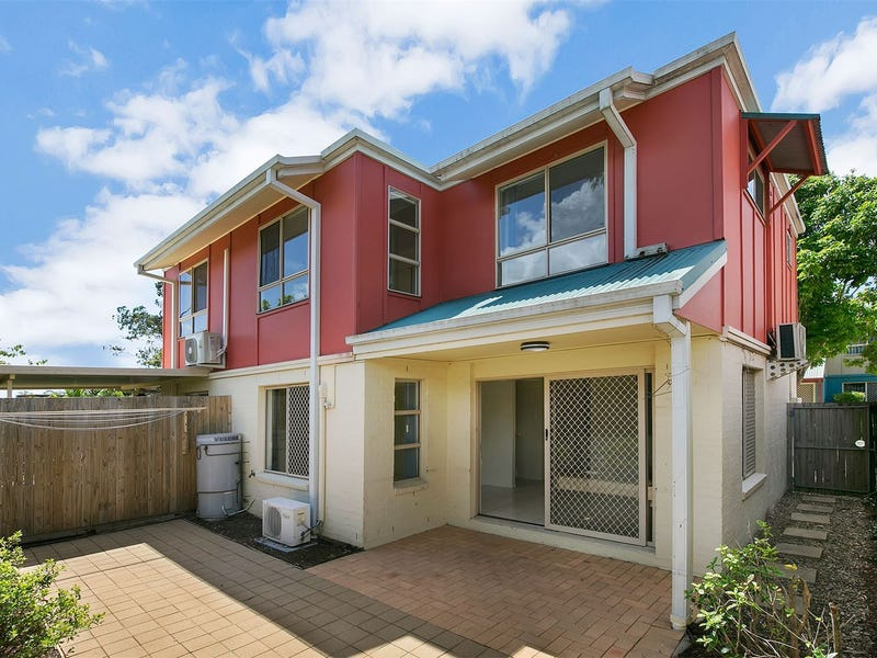 43/11 Oakmont Avenue, Oxley, Qld 4075