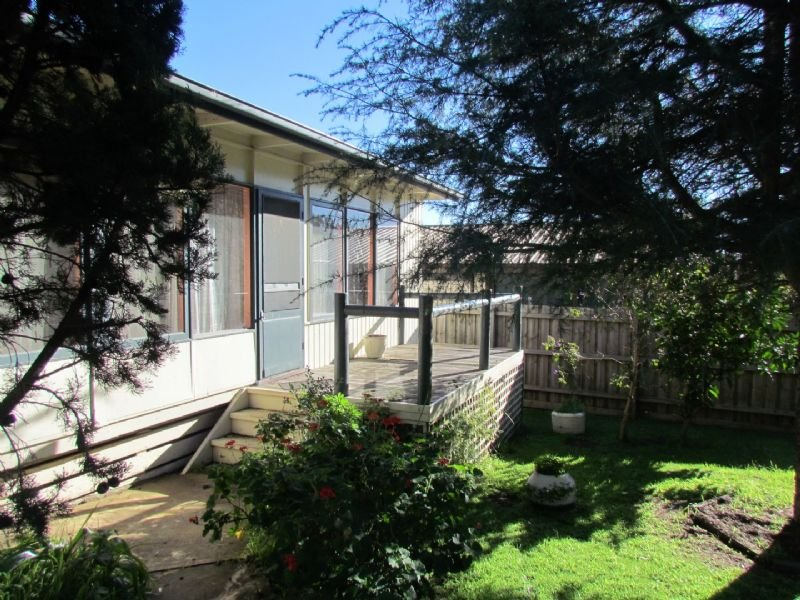 10 Queensferry Road, Grantville, Vic 3984
