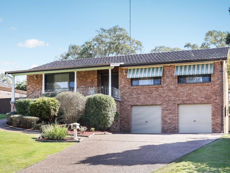 12 Halewood Close, Jewells, NSW 2280