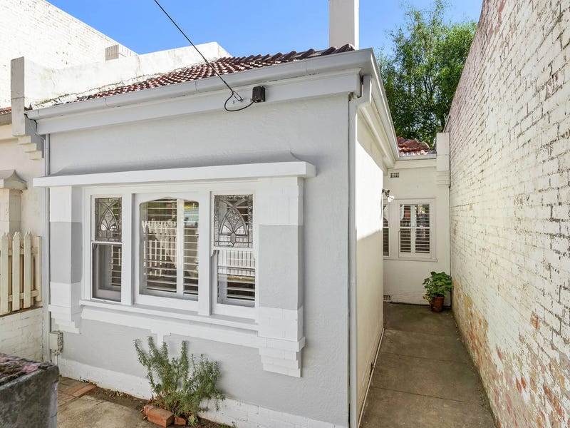 559 Nicholson Street, Carlton North, Vic 3054
