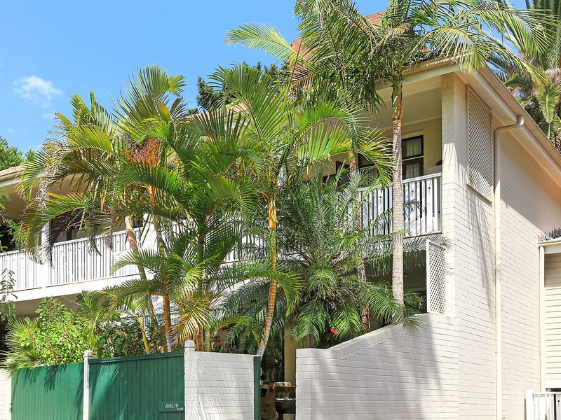 3/1B  Badham Avenue, Mosman, NSW 2088