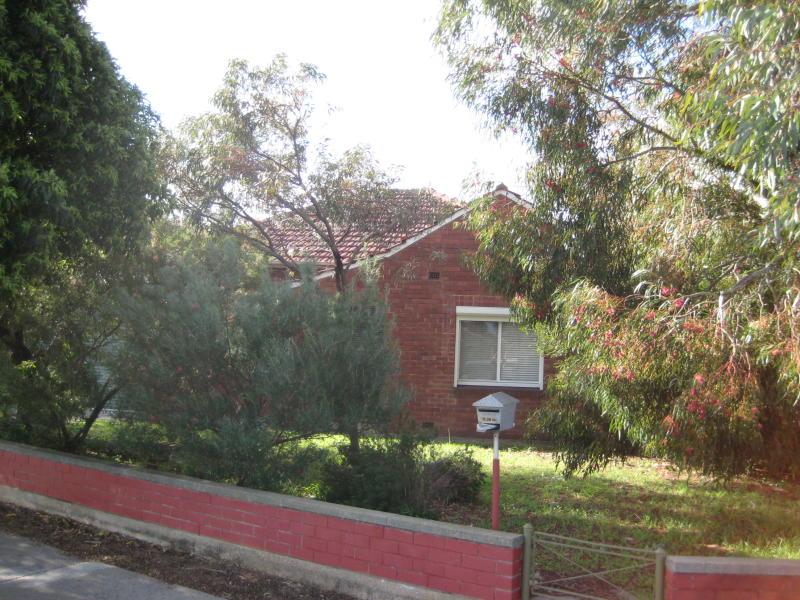 15 Adelaide Terrace, Edwardstown, SA 5039
