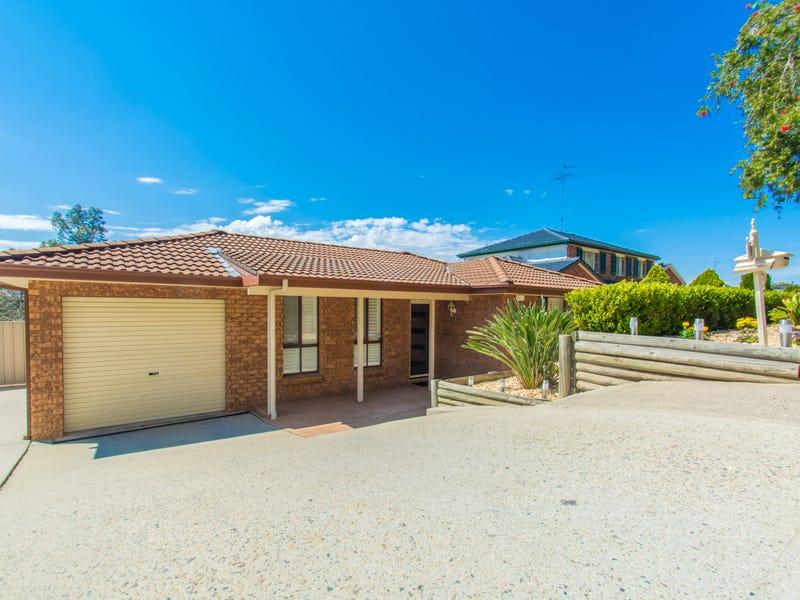 9 Regentville Road, Glenmore Park, NSW 2745