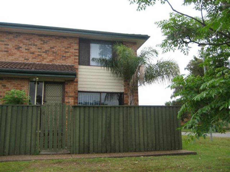 3/5 Lobelia Close, Metford, NSW 2323