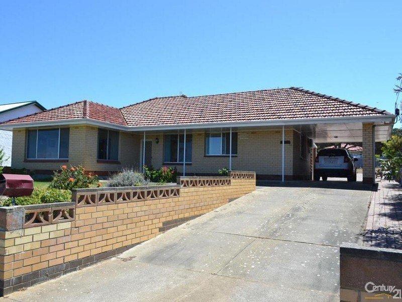 25 Chapman Terrace, Kingscote, SA 5223