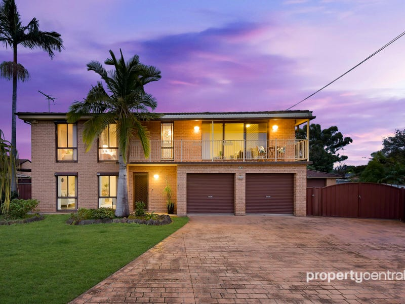 13 Semaan Street, Werrington, NSW 2747