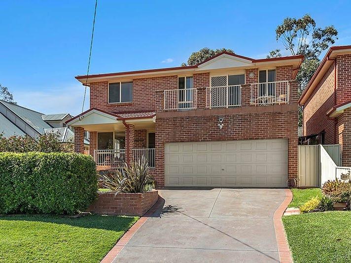42 Robertson Street, Helensburgh, NSW 2508