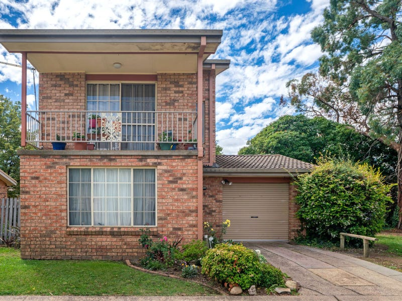 1/67 Kenna Street, Orange, NSW 2800
