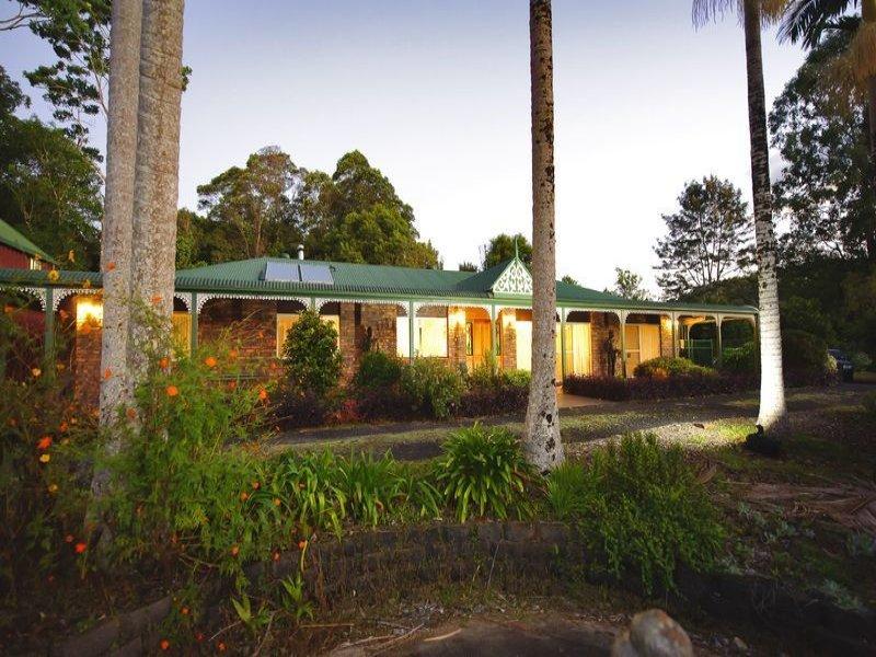 66 Yarrabee Terrace, Stokers Siding, NSW 2484