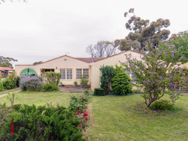 23 & 23A Hay Road, Linden Park, SA 5065
