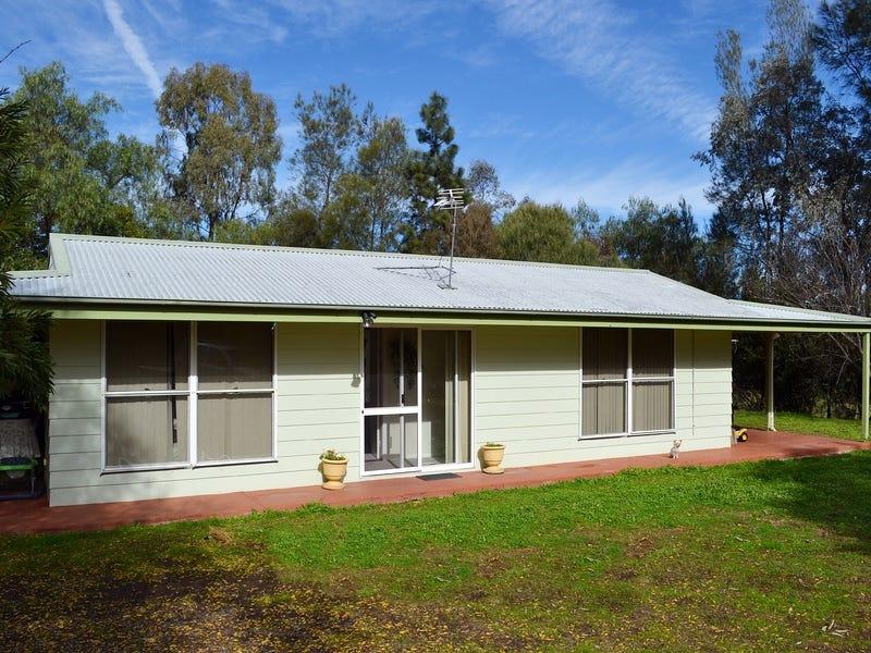 7 Garnet Street, Wingen, NSW 2337