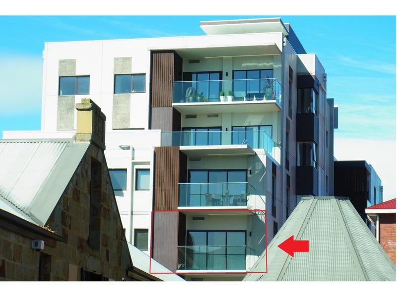 6/212 Collins Street, Hobart, Tas 7000