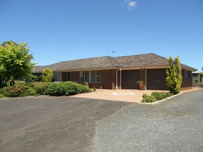 44 Natone Road, Stowport, Tas 7321