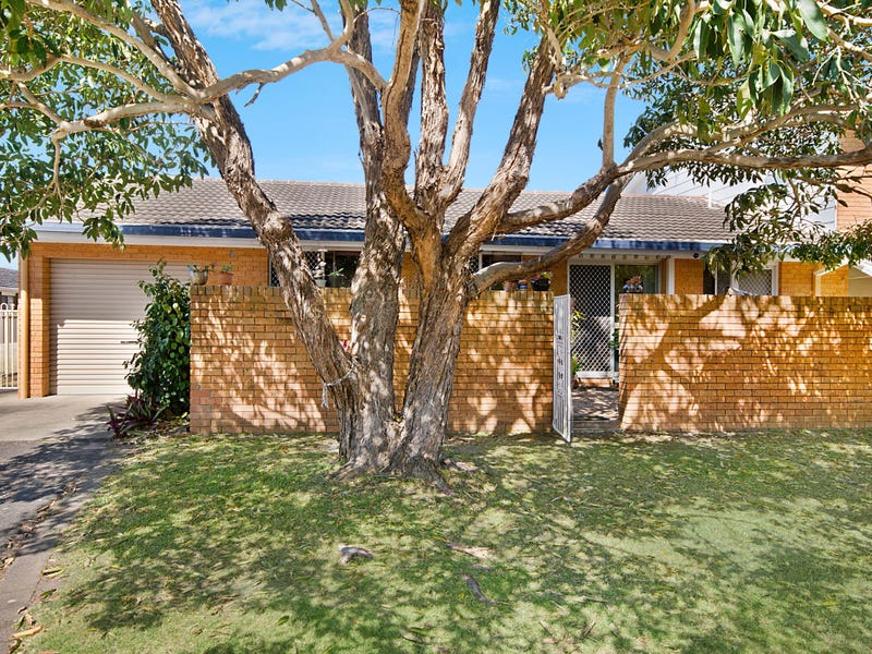 17/114 Cherry St, Ballina, NSW 2478