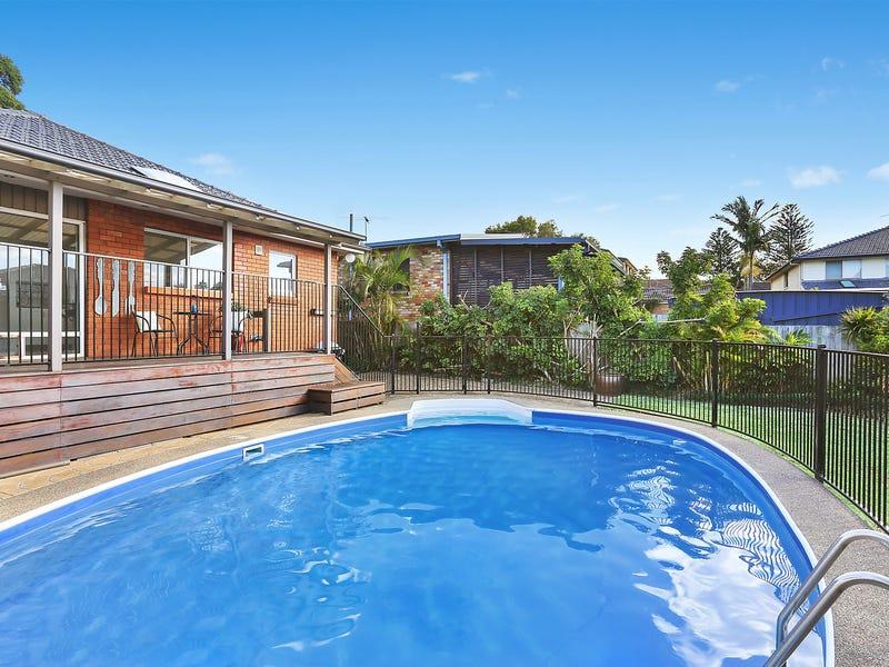 80 Warringah Road, Narraweena, NSW 2099