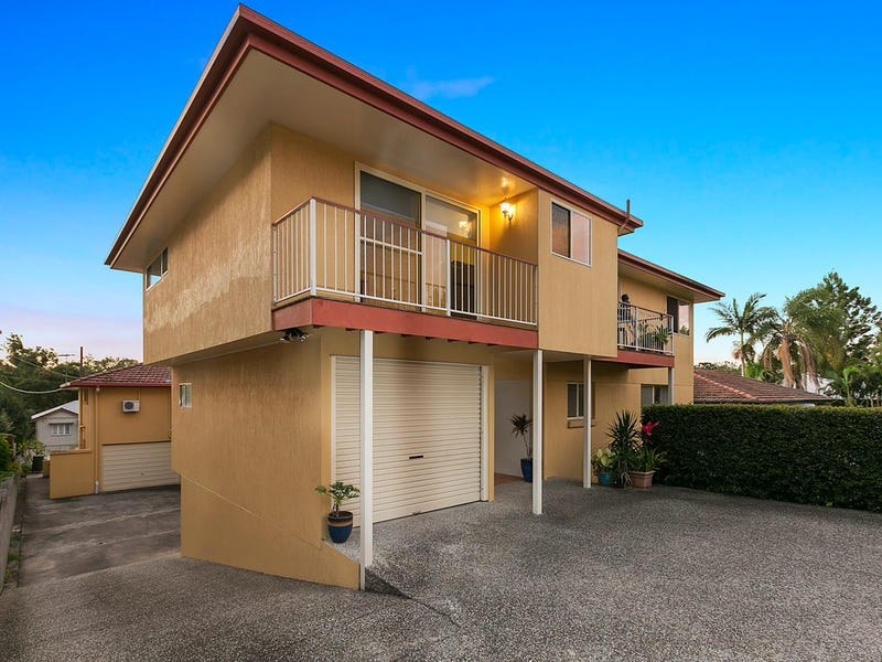 6/14 Harold Street, Holland Park, Qld 4121