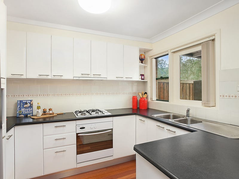 98/169 Horsley Road, Panania, NSW 2213