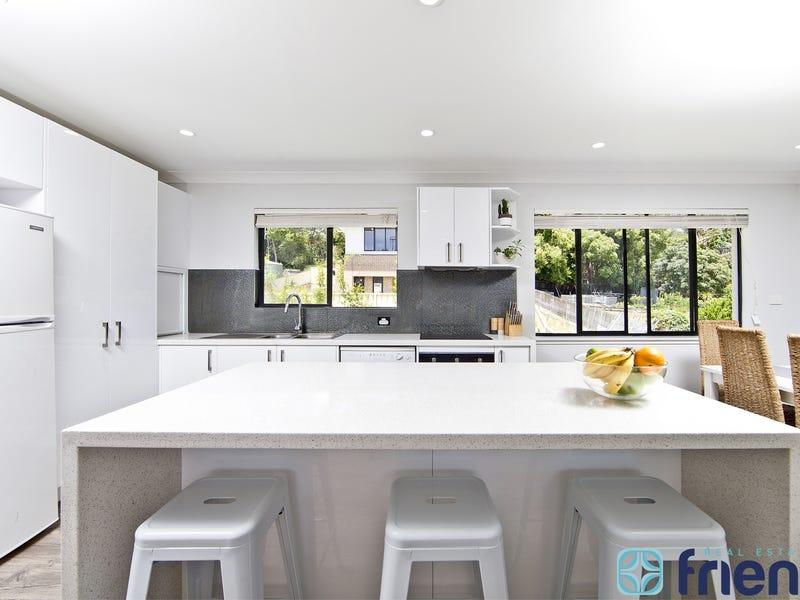 23 Wahgunyah Road, Nelson Bay, NSW 2315
