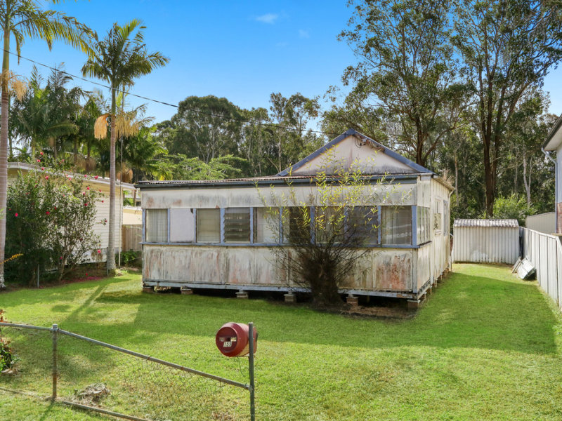 159 Geoffrey Road, Chittaway Point, NSW 2261