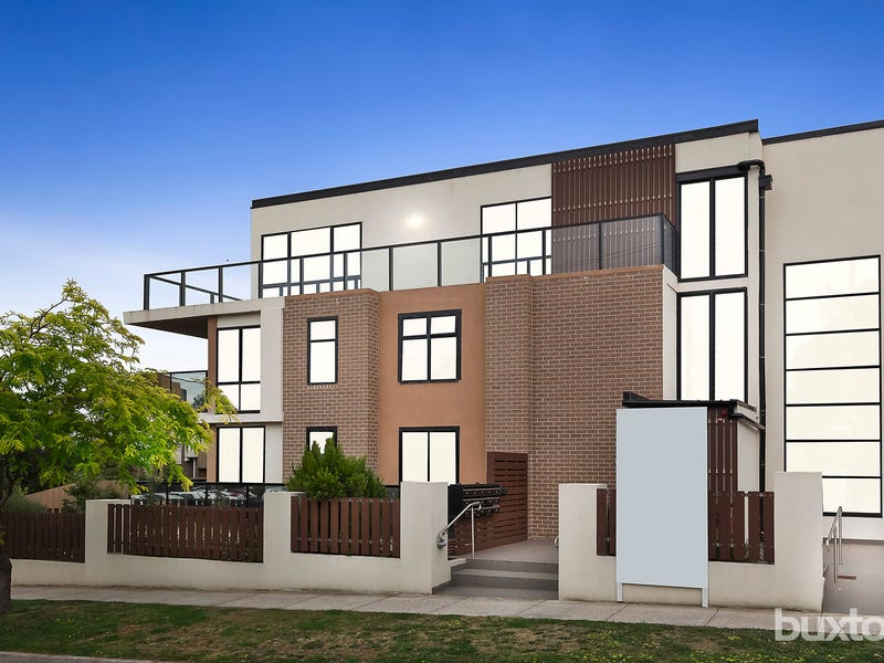 2/17 Keiller Street, Hampton East, Vic 3188