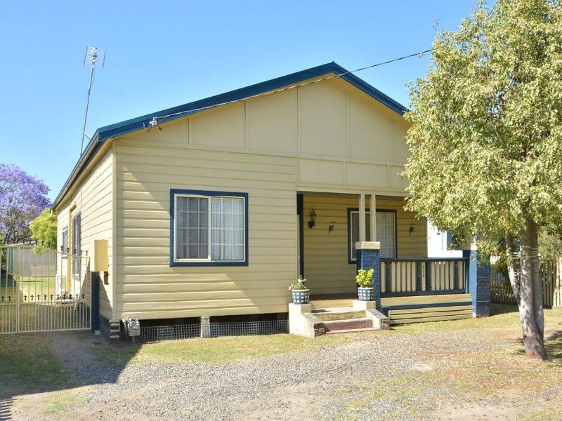 155 Cessnock Road, Weston, NSW 2326